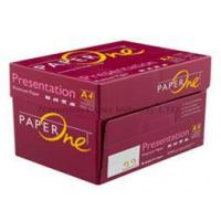 Buy cheap Paperline Copy Paper from wholesalers