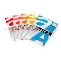 Buy cheap Double A Paper from wholesalers