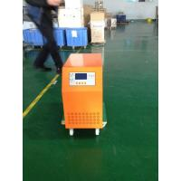 Buy cheap solar inverter Product Name:off grid solar inverter from wholesalers