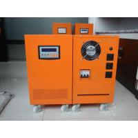 Buy cheap solar inverter Product Name:solar inverter from wholesalers