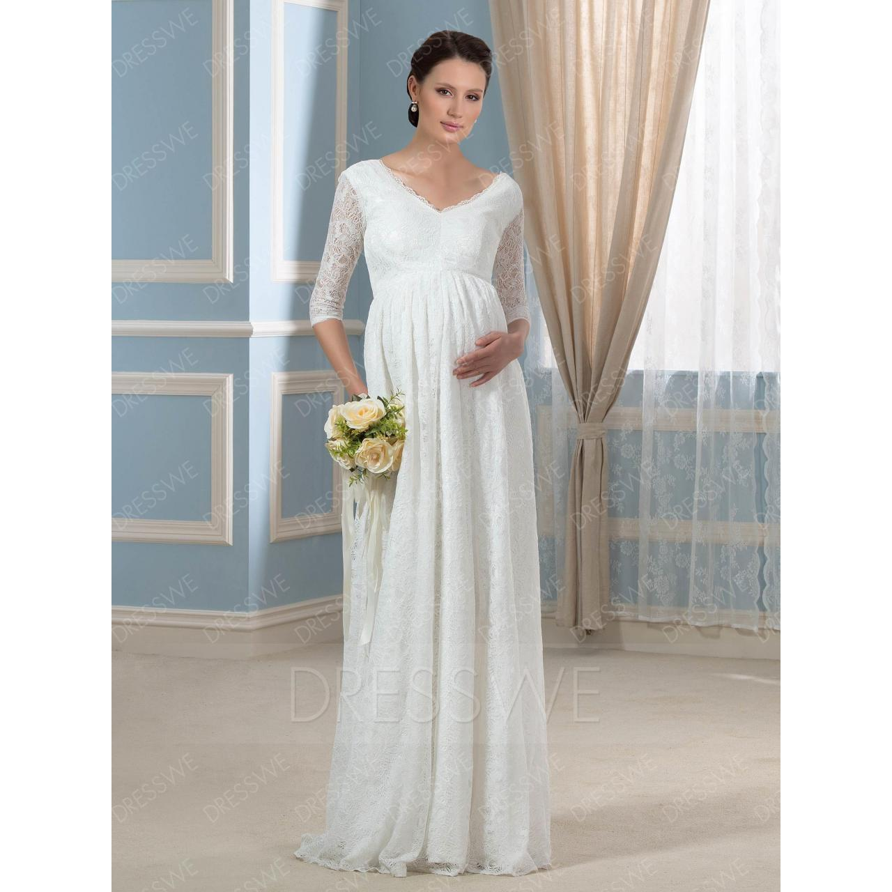 Buy cheap Wedding Dresses ItemCode:11513698 from wholesalers