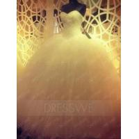 Buy cheap Wedding Dresses ItemCode:11468864 from wholesalers