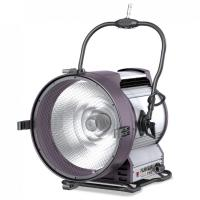 Buy cheap Daylight Par Faceted 18000W from wholesalers