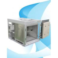 Buy cheap Elevator system products  SJ-CB004 from wholesalers