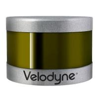Buy cheap US Velodyne 3D Lidar 16-wire VLP-16 from wholesalers