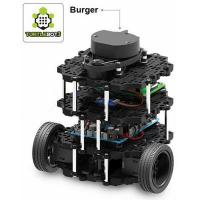 Buy cheap Turtlebot3 Burger from wholesalers