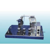 Buy cheap Desktop jet mill series AO for testing usage from wholesalers