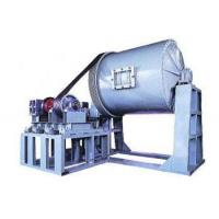 Buy cheap Lining type Ball Mill from wholesalers
