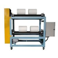 Buy cheap PM type POT MILL BASE from wholesalers