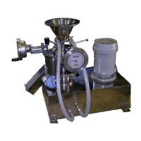 Buy cheap Lab purpose DISK MILL from wholesalers