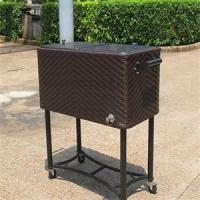 Buy cheap Patio Cool RTPT-17006 from wholesalers