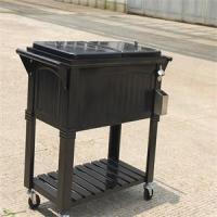 Buy cheap Patio Cool RTPT-17007 from wholesalers