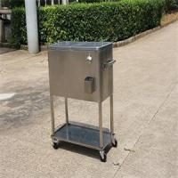 Buy cheap Patio Cool RTPT-17004 from wholesalers