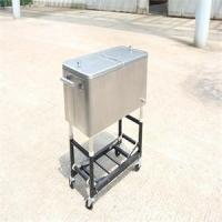 Buy cheap Patio Cool RTPT-17005 from wholesalers