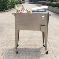 Buy cheap Patio Cool RTPT-17003 from wholesalers