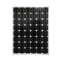Buy cheap Solar module Product Name:Polycrystalline Solar ModuleGSE195P-48 from wholesalers