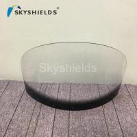 Buy cheap Lighting cover 【Skyshields】Electric car Windshield from wholesalers