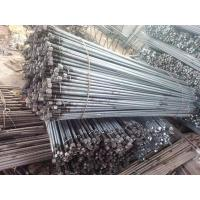Buy cheap construction bolt from wholesalers