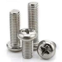 Buy cheap Cross head bolts from wholesalers