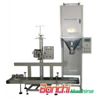 Buy cheap Auto Ration Packing Machine BCP-25 Automatic Ration Packing Machine from wholesalers