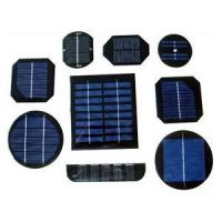 Buy cheap GUM-SOLAR PANEL from wholesalers