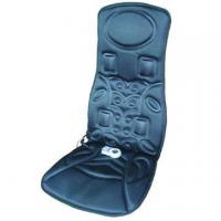 Buy cheap Massage CushionModel:WH-2020 from wholesalers