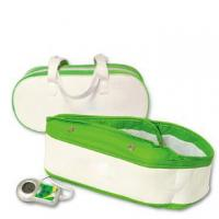 Buy cheap Massage BeltModel:WH-1001 from wholesalers