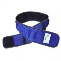 Buy cheap Massage BeltModel:WH-1011 from wholesalers