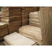 Buy cheap EUCALYPTUS CORE VENEER from wholesalers