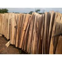 Buy cheap ACACIA CORE VENEER from wholesalers