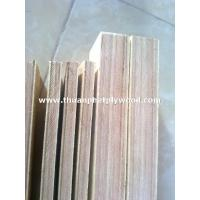 Buy cheap LVL PLYWOOD from wholesalers