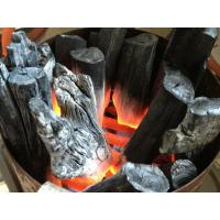 Buy cheap WOOD CHARCOAL from wholesalers