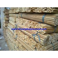 Buy cheap BROOM STICK from wholesalers