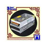 Buy cheap LED DRIVER from wholesalers