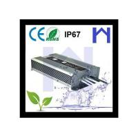 Buy cheap 200W from wholesalers