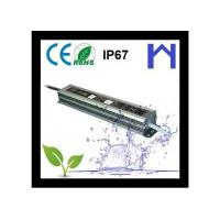 Buy cheap LED drive power series from wholesalers