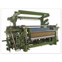 Buy cheap Textile Machinery Power Looms from wholesalers