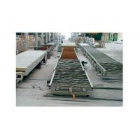 Buy cheap Resin Line from wholesalers