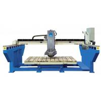 Buy cheap XZQQ 625A: Edge Cutting Machine from wholesalers