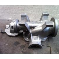 Buy cheap Sand Casting  4A0 from wholesalers