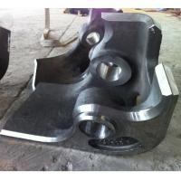 Buy cheap Sand Casting  CAT-1 from wholesalers