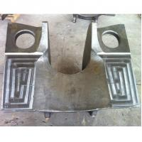 Buy cheap Sand Casting  CAT-5 from wholesalers