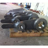 Buy cheap Sand Casting  CAT-3 from wholesalers