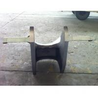 Buy cheap Sand Casting  CAT-6 from wholesalers