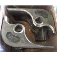 Buy cheap Sand Casting  CAT-8 from wholesalers