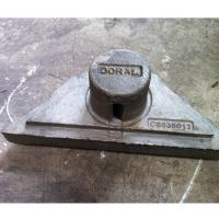 Buy cheap Sand Casting  Chrome Iron-4 from wholesalers