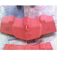 Buy cheap Sand Casting  GET-3 from wholesalers