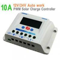 Buy cheap Solar Controllers VS1024A from wholesalers
