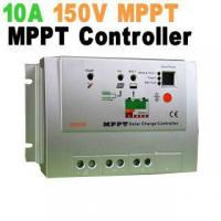 Buy cheap Solar Controllers from wholesalers