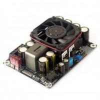 Buy cheap 500W BOOST Converter for CAR Audio - TL494 from wholesalers